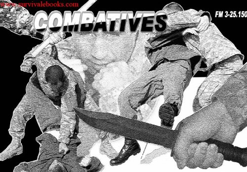 combatives3