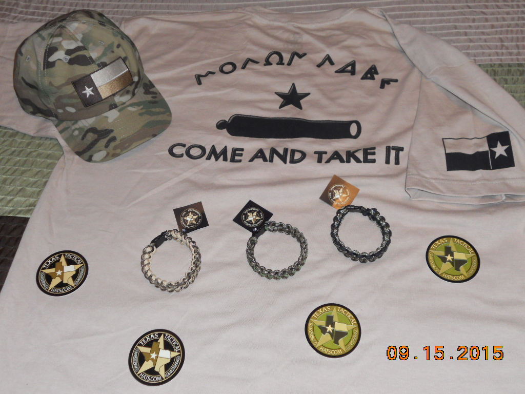 First and Foremost the cap on the upper left is their Multicam Cap  offering 972d9bbbd9a