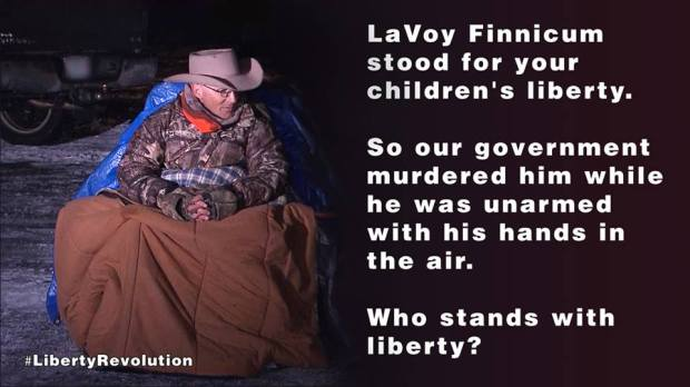 Robert-LaVoy-Finicum-unarmed-when-federal-agents-killed-him