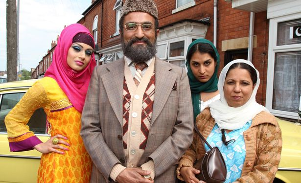 Citizen-Khan