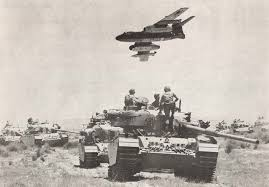 During The Six Day War Pitting Israel Against Its Arab Neighbors In 1967 Americans Were Thrust Into The Cr Even Though They Werent Directly Involved