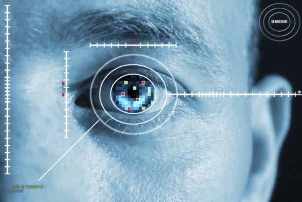 biometric-iris-scanning
