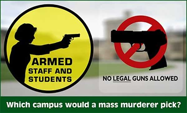 Concealed-Carry-on-Campus