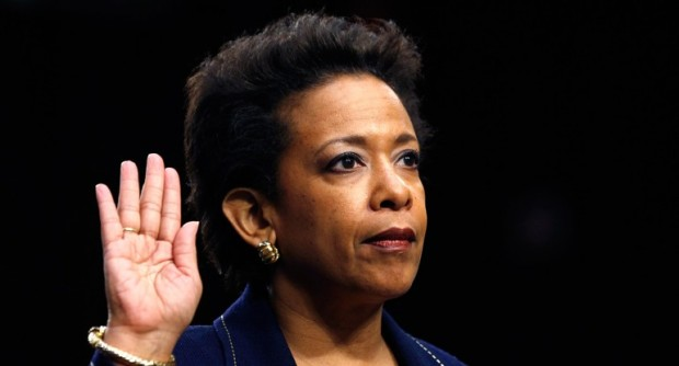 loretta_lynch_012815.sized-770x415xt