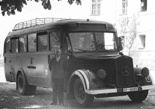 t4-bus-driver