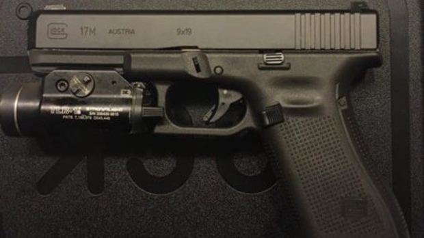 Glock-17M-cover