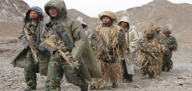 PLA Chinese Army Snipers 5.jpg