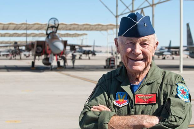 In Memoriam: Chuck Yeager Chuck_yeager-1536x1022-1